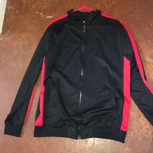 Other - men's xl jacket